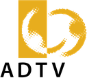 Mitglied im ADTV e. V.